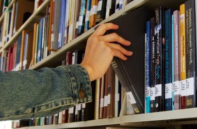 学术不端文献检测系统与知网查重的关系